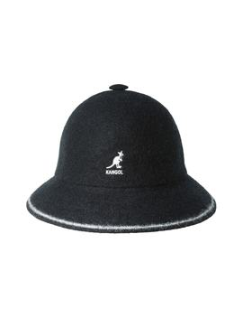 Cloche Hat by Kangol