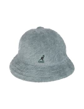 Furgora Casual Bucket Hat by Kangol