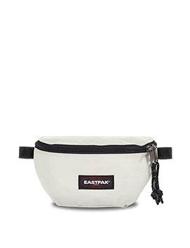 Eastpak Springer Bum Bag, 23 Cm, 2 L, White (Free White) by Eastpak