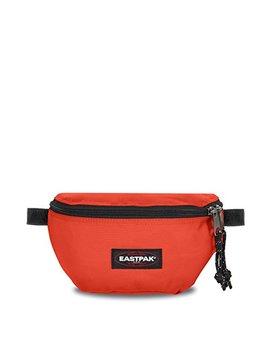 Eastpak Springer Bum Bag, 23 Cm, 2 L, Orange (Blind Orange) by Eastpak