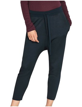 Lucille Pant by C&M Camilla & Marc