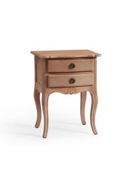 Claremont Nightstand by Pottery Barn
