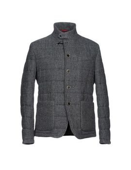 Fay Jacket   Coats & Jackets by Fay