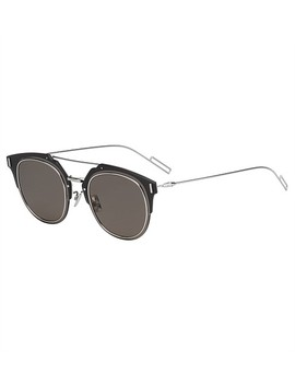 Diorcomposit1.0 Sunglasses by Dior