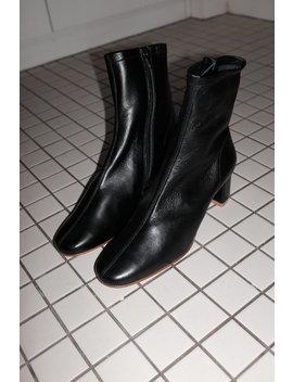 By Far Sofia Boots   Black by Garmentory