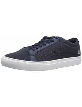 Lacoste Men's L.12.12 Fashion Sneaker by Lacoste