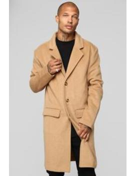 harry-car-coat---camel by fashion-nova