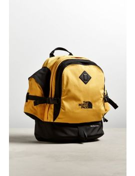 The North Face Wasatch Reissue Backpack by The North Face