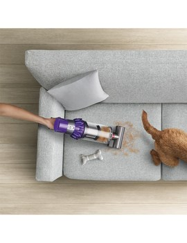 Cyclone V10 Animal Handstick Vacuum by Dyson