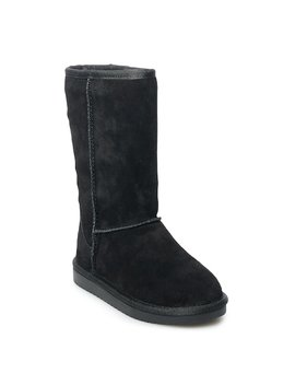 Koolaburra By Ugg Koola Tall Girls' Winter Boots by Kohl's