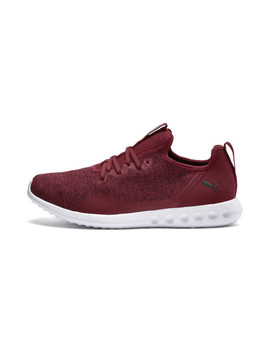 Carson 2 X Knit Men's Running Shoes by Puma