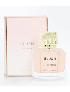 Pink Ombré Blush Eau De Parfum 50ml by New Look