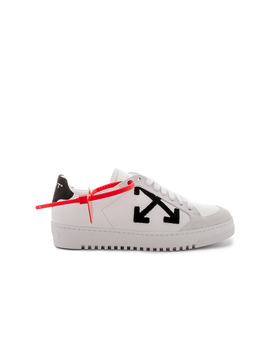 Carryover Sneaker by Off White