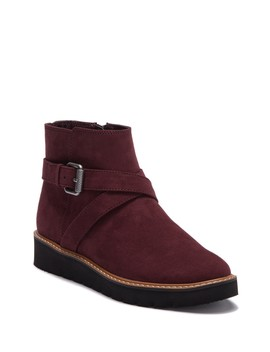 Element Ankle Boot by Naturalizer