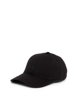 Venture Cap by Adidas
