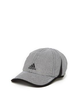 Superlite Pro Cap by Adidas