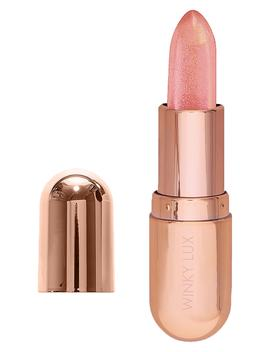 Rose Gold Glimmer Balm by Winky Lux