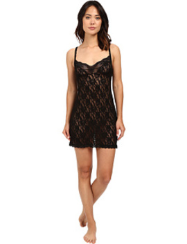 Fitted Chemise by Hanky Panky
