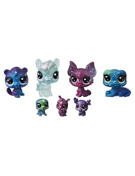 Littlest Pet Shop Cosmic Pounce Friends by Littlest Pet Shop