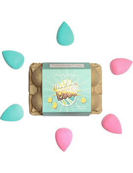 Blending Egg Beauty Sponges by Beauty Bakerie