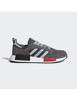 Boston Superx R1 Shoes by Adidas