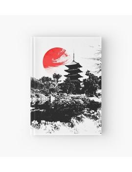 Japan   Kyoto by Vivalarevolucio