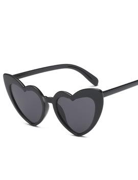 heart-sunglasses-women-brand-designer-cats-eye-sun-glasses-retro-love-heart-shaped-glasses-ladies-shopping-sunglass-uv400 by yueyaolao