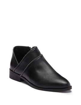 Perrma Bootie by Lucky Brand
