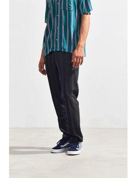 Insight Air Plaid Pant by Insight