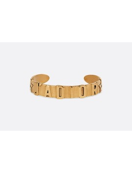 Bracelet J'adior by Dior