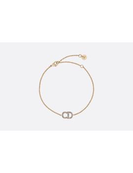 Bracelet Clair D Lune by Dior