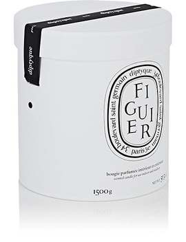 figuier-grand-candle by diptyque