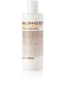 Peppermint Shampoo 236ml by Malin+Goetz