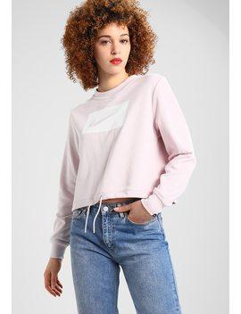 Crew Crop   Sweater by Nike Sportswear
