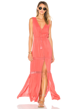X Revolve Juliana Maxi Dress by Ale By Alessandra