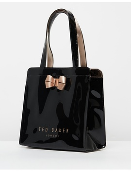 Kriscon by Ted Baker