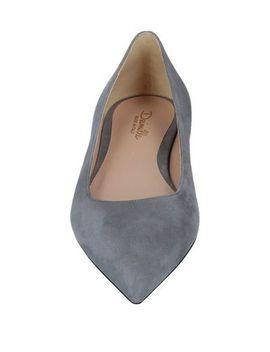 deimille-ballerine---scarpe by deimille