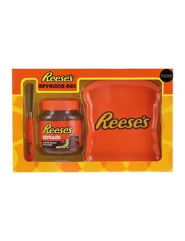 Reese's   Breakfast Gift Set by Reese's
