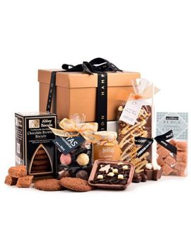 Hampers Of Distinction   Sweet Treats Tower by Hampers Of Distinction