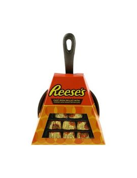 Reese's   Skillet Gift Set by Reese's