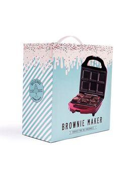 Debenhams   Brownie Maker by Debenhams