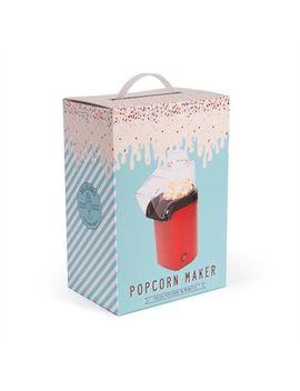 Debenhams   Popcorn Maker by Debenhams