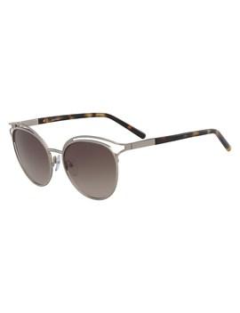Ck 2158 Sunglasses by Calvin Klein
