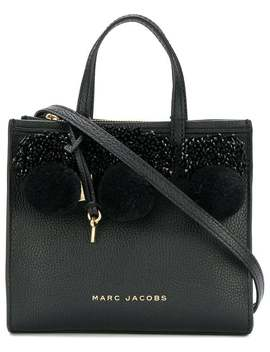 Sac à Main The Grind by Marc Jacobs