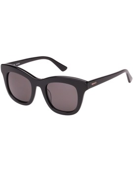 Code Sunglasses by Mimco