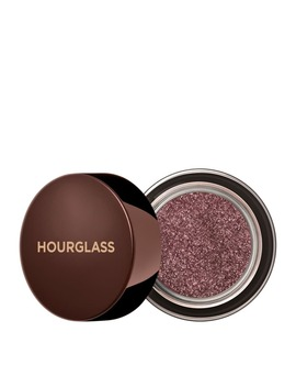 Hourglass Scattered Light Glitter Eyeshadow 3.5g by Hourglass
