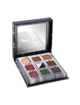 Urban Decay Troublemaker Eyeshadow Palette   Limited Edition by Urban Decay