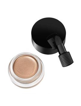 Revlon Color Stay™ Crème Eye Shadow 5.2g by Revlon