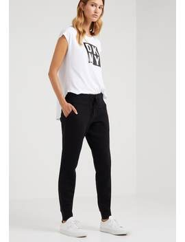 Tracksuit Bottoms by Dkny