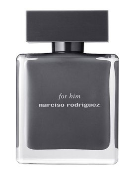 Narciso Rodriguez For Him Eau De Toilette Spray 100ml by Narciso Rodriguez